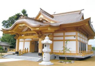 日本敬神崇祖自修団